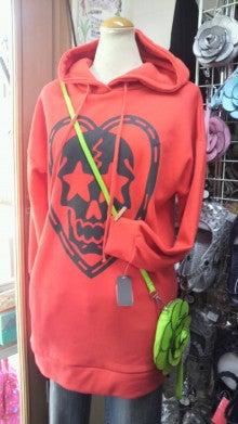個性派ファッション&天然石のバンブーボックス-2012031514110000.jpg