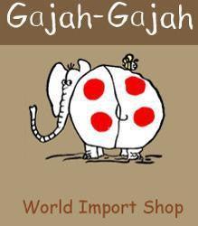 $sol cafe & gajah