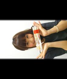 麻生夏子オフィシャルブログ「ただ今ご紹介にあずかりました、麻生夏子です。」by Ameba-1331808669903.png