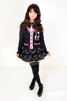 ま~このブログ  ❤ 今日の女の娘 ❤-2012卒服みあ04