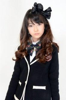 ま~このブログ  ❤ 今日の女の娘 ❤-2012卒服みあ03