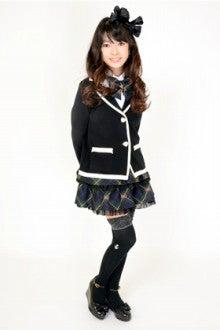 ま~このブログ  ❤ 今日の女の娘 ❤-2012卒服みあ01