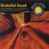 Vol. 31-Grateful Dead: Dick's Picks: 8/4-5 Philadelphia