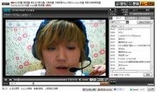 $潜伏中なブログ-日本人侮辱動画韓国青年youtube