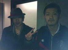 濱コン公式ブログ