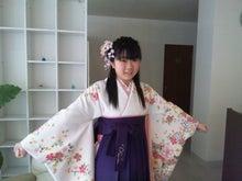 miyu1960さんのブログ-DSC_1324.JPG