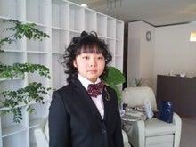 miyu1960さんのブログ-DSC_1323.JPG