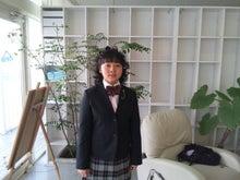 miyu1960さんのブログ-DSC_1321.JPG