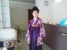 miyu1960さんのブログ-DSC_1320.JPG