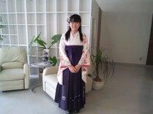 miyu1960さんのブログ-DSC_1326.JPG