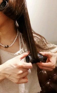 hair&make Glitter-2012-03-16 18.33.42-1.jpg2012-03-16 18.33.42-1.jpg