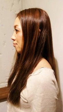 hair&make Glitter-2012-03-16 18.32.57-1.jpg2012-03-16 18.32.57-1.jpg