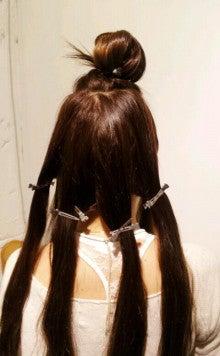 hair&make Glitter-2012-03-16 18.32.07-1.jpg2012-03-16 18.32.07-1.jpg