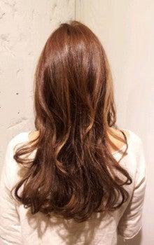hair&make Glitter-20120316_181418-1.jpg