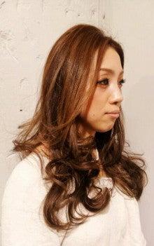 hair&make Glitter-2012-03-16 18.30.49-1.jpg2012-03-16 18.30.49-1.jpg