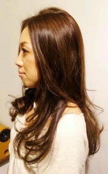 hair&make Glitter-2012-03-16 18.30.08-1.jpg2012-03-16 18.30.08-1.jpg