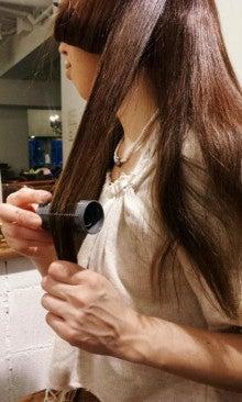 hair&make Glitter-2012-03-16 18.33.20-1.jpg2012-03-16 18.33.20-1.jpg