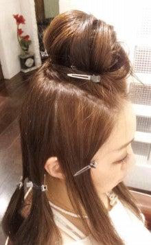 hair&make Glitter-20120316_173818-1.jpg
