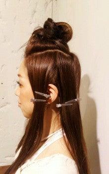 hair&make Glitter-2012-03-16 18.31.50-1.jpg2012-03-16 18.31.50-1.jpg