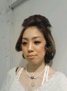 hair&make Glitter-2012-03-16 21.24.57-1.jpg2012-03-16 21.24.57-1.jpg