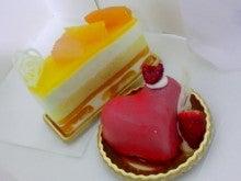 遥香の近況日記-DSC_1385.JPG