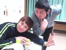 川田希オフィシャルブログ「Sugar & Spice」Powered by Ameba-KIMG0301.JPG