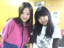 川田希オフィシャルブログ「Sugar & Spice」Powered by Ameba-KIMG0302.JPG