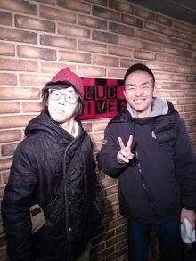 $太陽族花男のオフィシャルブログ「太陽族★花男のはなたれ日記」powered byアメブロ-★