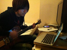 SECRET 7 LINE - STAFF BLOG
