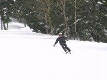 志賀高原スキースクール フジイスポーツサービススキースクール Staffのブログ