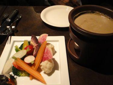 横浜発 驢馬人の美食な日々-gourmet-doctor06