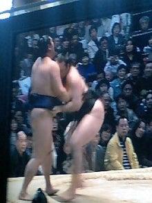 $sachiのブログ-PA0_0260.JPG