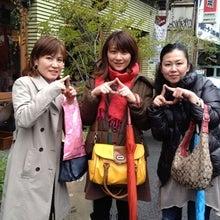 アロマ大好きmayuのブログ-ipodfile.jpg
