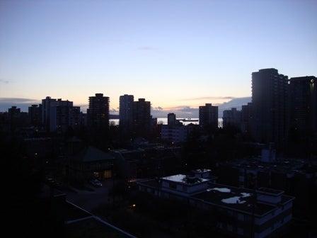 i Canada☆ベテランカウンセラーのいるバンクーバー無料現地留学エージェントのブログ-Mar 17'12 i Canada