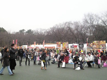 美健クラブT&K-2012031814160000.jpg