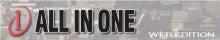 楽器レンタル,修理,販売,スタジオのオールインワン-allinonelogo[1]