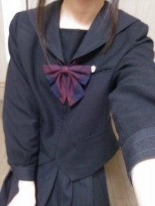 チェック@岩手の制服観察日記風☆岩手女子高校☆冬服ver.コメント