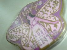 ココジョジャパンブログ