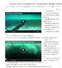 ソウル・サーフィン-2004 波の底