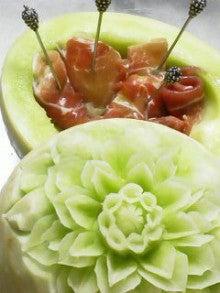: chizuの 食・楽・wine :