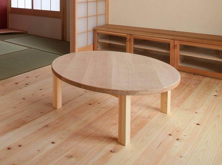 よっしぃ☆のブログ-テーブル8