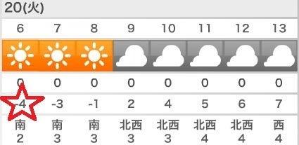 $kamkambiwakokoの風が吹いたらまた会いましょう