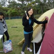 キャンプとは?