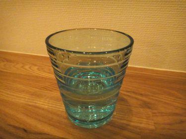 横浜発 驢馬人の美食な日々-Luna piena03