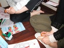 介護福祉士・社会福祉士・介護支援専門員・認知症ケア専門士をもつ若石足裏リフレクソロジストのブログ
