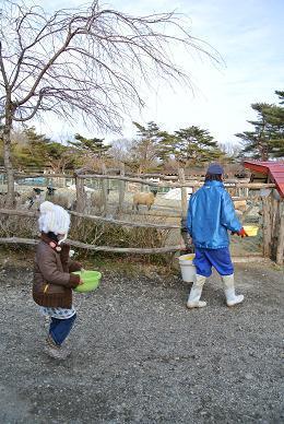 たけちゃんのナチュラル栃木LIFE
