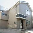■高井戸駅を中心に住…