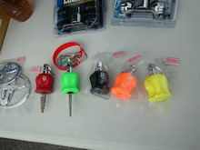 Garage KI Complete-1332225021225.jpg