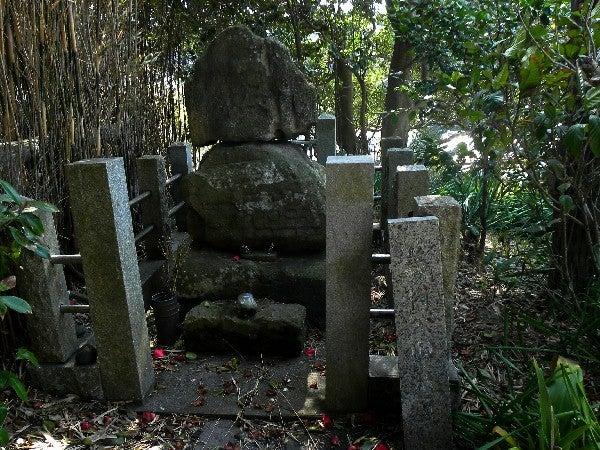 三浦の村の写真館岩浦(いわぶ)の里コメント