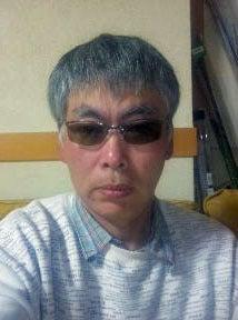 Dr.ミーヤンの下手っぴい釣りブログ-SWANS SWF700P CROM SWFT7 0063-5